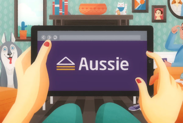 aussiehomeloan_screenshot2